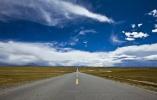 青藏公路这些地名竟然由此而来!看完泪奔!
