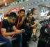 检察官:兄妹关系不能减轻对南京猥亵女童男子处罚