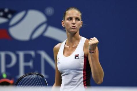 武漢網球公開賽球員名單 女網新科世界第一領銜