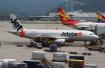 郑州机场年内开通首条直飞墨尔本洲际客运航线