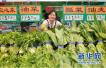 一季度物价运行稳定 为国民经济发展提供良好环境
