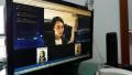 足不出户在线维权 温州劳动人事仲裁案可通过网络调解