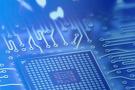 沈阳认定首批11家技术转移示范机构