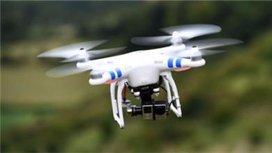 民航局发布无人机管理办法
