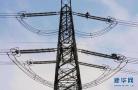 乡村振兴:山东3亿元升级贫困村电网