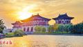 洛阳打造博物馆之都 传承城市记忆