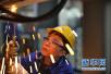 一季度数据发布!透露中国经济发展哪些趋势?