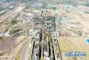 民航局:北京新机场主体工程将于年内基本完工
