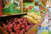 廊坊:2018年将创建6个农产品质量安全示范县