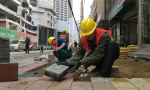 沈阳将对546条背街小巷修路、铺砖、拆违建