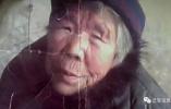 迁安一85岁老太走失 家人急寻