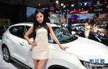 2018(第十五届)北京国际汽车展览会 时间如何安排?