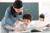 幼升小公民同招第一年,家长择校热情减了焦虑多了?