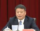 唐一军:切实抓好政府系统党风廉政建设和反腐败工作
