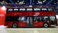 昔日笑话成为当今主流趋势 电动公交车时代来临