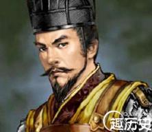 该怎么评价汉朝赵充国?七十三岁完胜大漠民族厮争