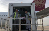 南京游客泰国遇车祸受伤 航空公司拆9张飞机座椅