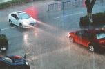不肯善罢甘休!今明后晴好 三天后全省还有一场中到大雨