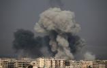"""美国""""退群""""以色列、伊朗互相轰炸至少23死 中东局势再被引爆"""