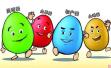 1枚概念蛋价格=4枚鸡蛋 专家:安全的普通鸡蛋性价比更高