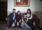 震后十年:汶川人在感恩中成长 怀念中迎来新生