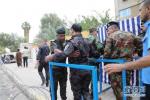 伊拉克议会选举 阿巴迪胜算几何
