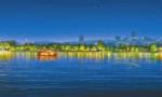 济南正从门票经济向旅游产业经济转型
