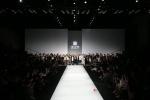 中国国际大学生时装周开幕 搭建时尚双创平台