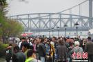 辽宁丹东出台房产新政:限制区域新房2年限售