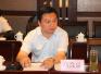 南阳师院原副院长马良泉出庭受审:涉嫌滥用职权、受贿