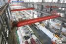 前4个月郑州工业状况如何?八成行业同比增长