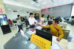 青島不斷提升營商環境 建6449個聯繫點提供一對一服務