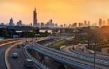 刚刚南京再挂5幅地!仙林一幅地块需配建2万平国际公寓
