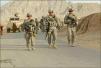刻意讨好敌人?外媒:美国在阿富汗流血费钱却难逃失败
