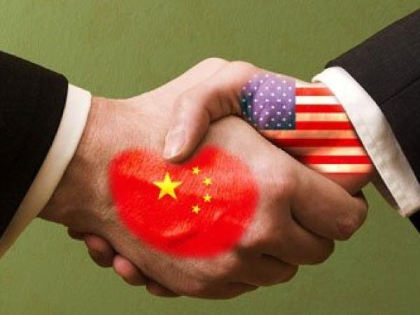 永盛国际手机彩票:刘鹤是否计划赴美继续推进中美经贸磋商?外交部回应