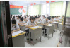 """山东开通2018年高考举报电话 24小时""""不打烊"""""""