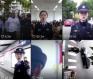 杭州警方上抖音