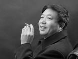 河南省3人获评第七届中国工艺美术大师 都啥来头?