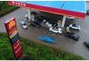 天津:从10月起全市封闭销售车用乙醇汽油替代普通汽油