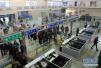国家移民管理局:端午节起中国公民出入境通关排队不超过30分钟