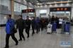 @所有人!端午节起中国公民出入境排队不超过30分钟