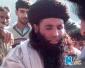 巴基斯坦著名恐怖組織頭目被打死 曾綁架中國人