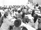 江苏专项督查基础教育 负担重择校热大班额成重点
