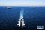 日本海会消失?韩国专家称日本和朝鲜半岛将相连引热议