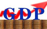 沈阳人均GDP比全国平均水平高出11062元