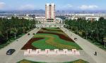 平度也有大学了 青岛农业大学新校区明年6月30日完工