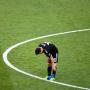 冷门频现的俄罗斯世界杯