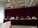 乐视网召开股东大会:审议18项议案