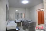 杭州首个蓝领公寓交付 今年已筹集房源14954套