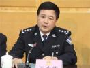 公安部常务副部长:中方已完成常备维和警队组建集训工作